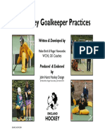 GK-DRILLS-Hockey-England.pdf