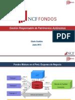 Fondos mutuos paso 1.pdf