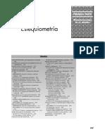 06-Garritz.pdf