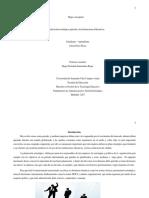 Mapa conceptual gestión administrativa.docx