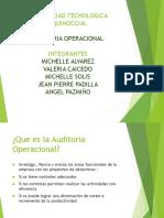 auditoria operacional.pptx
