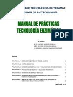 PRÁCTICAS_TECNOLOGÍA_ENZIMÁTICA