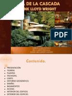 casadelacascada-111205132228-phpapp02.pptx