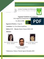 1.-_Investigacion_de_los_conceptos_cient.docx