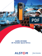 Alspa MV3000.pdf
