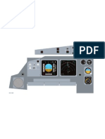 A320 11 x 17 Captain 04-04