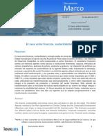 DIEEEM07-2017 Finanzas Energia M.chamochin