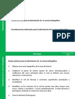 PAUTAS PARA LA DELIMITACION.pdf