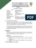SILABOS 2014 2 IA3051 (1)Estadítica General