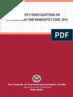 FAQ - IBC 2016
