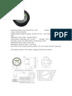 BATTERY-INDICATOR--HOUR-METER-Parsic-Italia.pdf