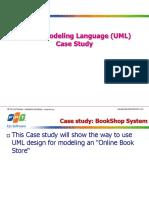 Day 3.2_UML (Unified Modeling Language)_Case Study
