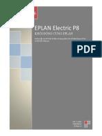 Huong Dan Su Dung Eplan Electric p8