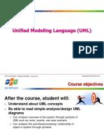 Day 3.1_UML (Unified Modeling Language)