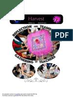 Harvest 14