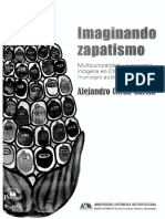 educacion tojolabal Zapatismo.pdf