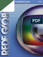 formatos-comerciais-2015.pdf