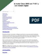 5412-t1-dialin-5412.pdf
