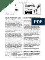 generoseformatos.pdf