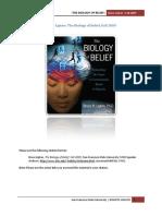 biologyOfBelief-Short.pdf