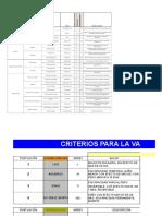 Matriz-de-Riesgo-Construccion.xlsx