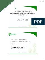 U3CAP1