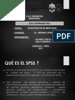 spss.pptx