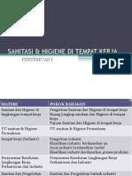 Pertemuan_I_SANITASI_HIGIENE_pptx.pptx