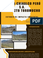Minera Chinalco Perú S.pptx