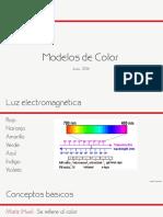 3. colors