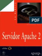 mohammed-j-kabir-la-biblia-del-servidor-apache-21.pdf