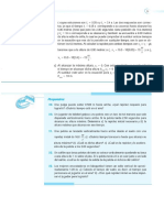 p85.pdf