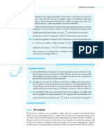 p82.pdf