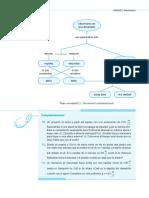 p86.pdf