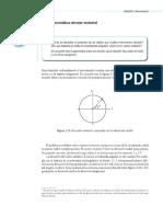 p102.pdf