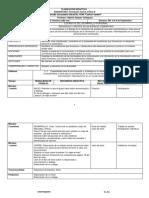 Planeacion 1 Civica 4 Sep 17