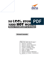 50 COOL STORIES 3000 HOT WORDS (Master VOCABULARY in 50 days) for GRE MBA SAT Banking SSC Def.pdf
