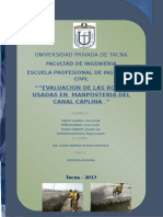 PROYECTO-CANAL.docx