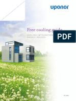 Free Cooling Guide