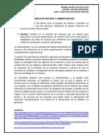 DIFERENCIA EN GESTIÓN Y ADMINISTRACIÓN.docx