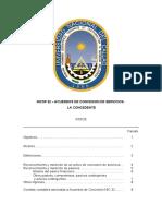 NICSP 32- ACUERDOS DE CONCESION DE SERVICIOS8.doc