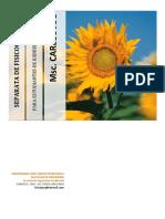APUNTES DE FISICOQUIMICA 1 - CARLOS JOO - 2017.pdf