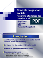 9_Reporting_pilotage_donnees_sociales.ppt