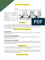 3._organigramme-2.pdf
