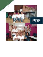 Up 51420 Mujeres Cafeteras de Cucutilla