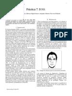 Práctica 7 EOG Pablo,Eduardo,Gustavo