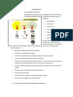 CUESTIONARIO DOS biologia.docx