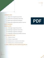 Patologías de las glándulas salivales muy bien explicado
