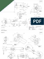Aircraft Landing Gear ADV.pdf