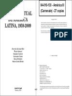 Alcazar Garrido y López Rivero - Guerrillas, Dictaduras Militares y Violaciones Masivas...